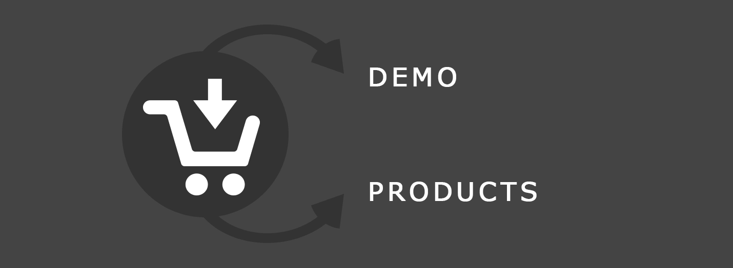 Marketplace: Templates & Demo