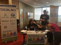 joomladay-houston-2014-07