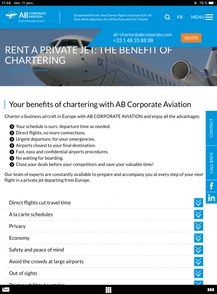 ab-corporate-aviation-04