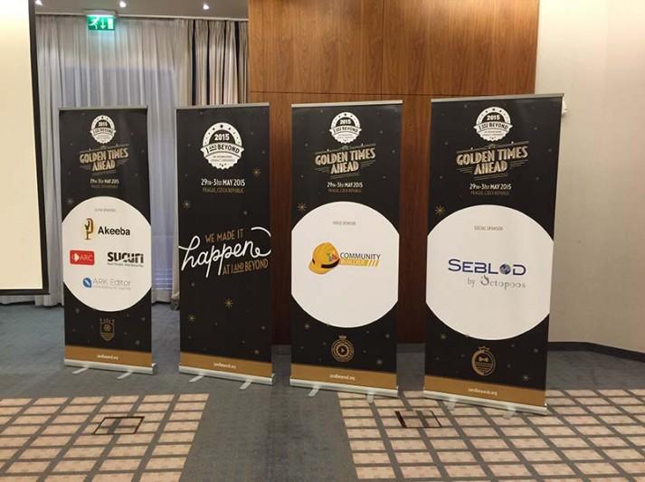 seblod sponsorship banner