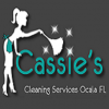 cleaning-services-ocala-fl_logo-1