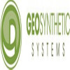 geosynthetic-systems