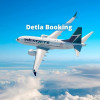 detla-booking-1